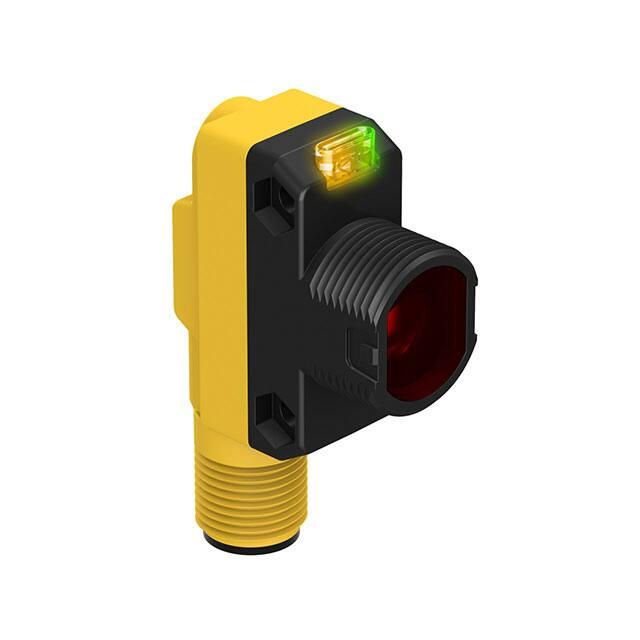 QS18EP6XLPCQ8_光学感测器