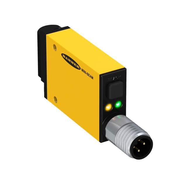 SME312FPQD_光学感测器
