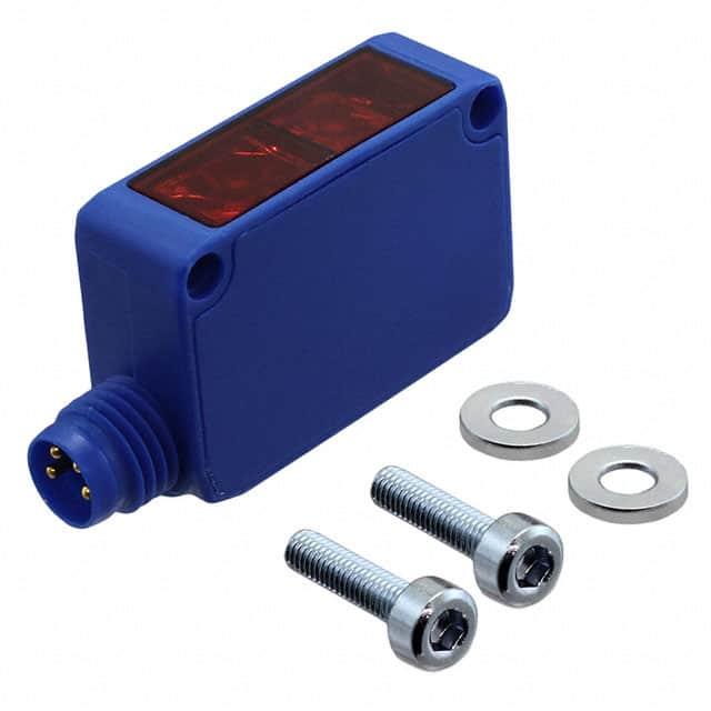1202540036_光学感测器