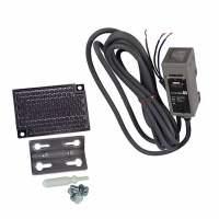 E3S-CR11_光学感测器
