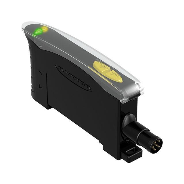 D10BFPQ_光学感测器