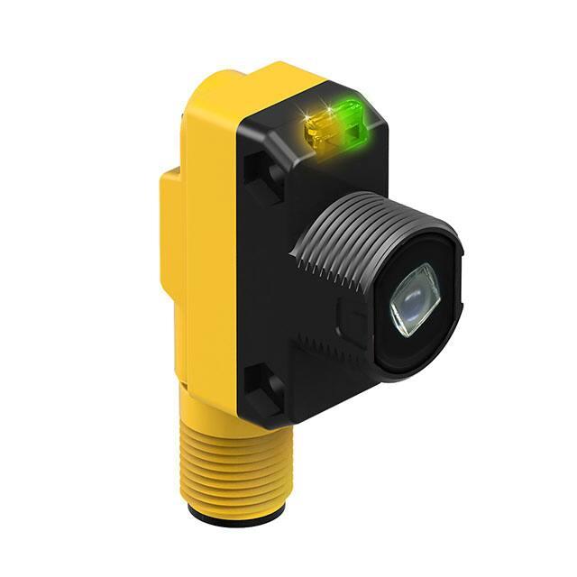 QS186LE212Q8_光学感测器
