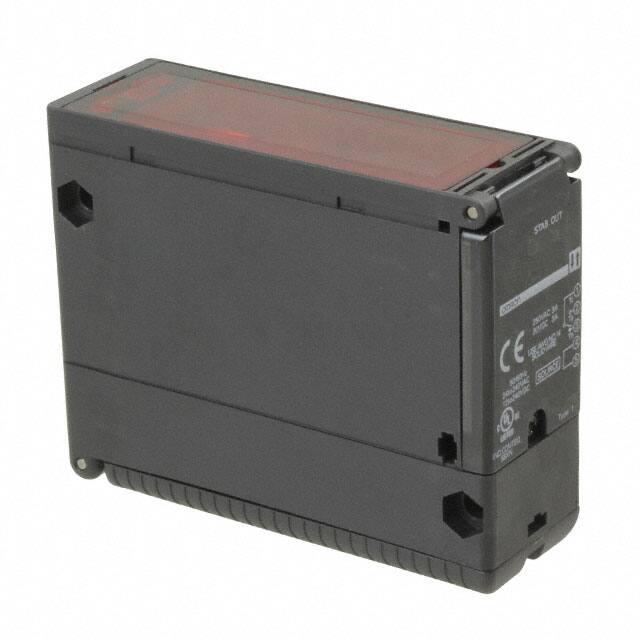 E3G-ML79-US_光学感测器
