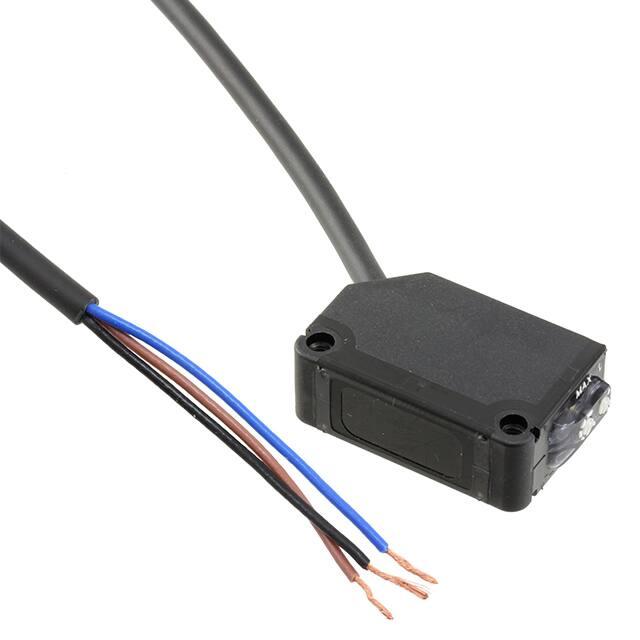 CX-424-P-C5_光学感测器