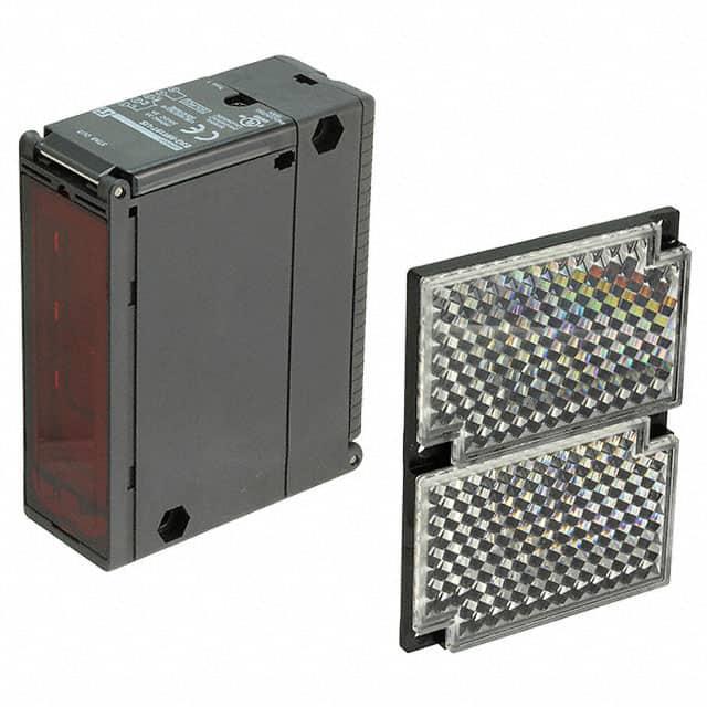 E3G-MR19T-US_光学感测器