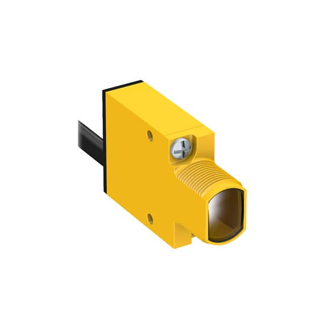 SM312CV2_光学感测器