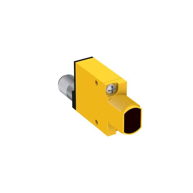SM312C2QD_光学感测器