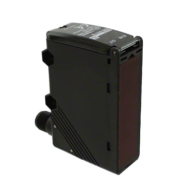 E3G-R17-G_光学感测器
