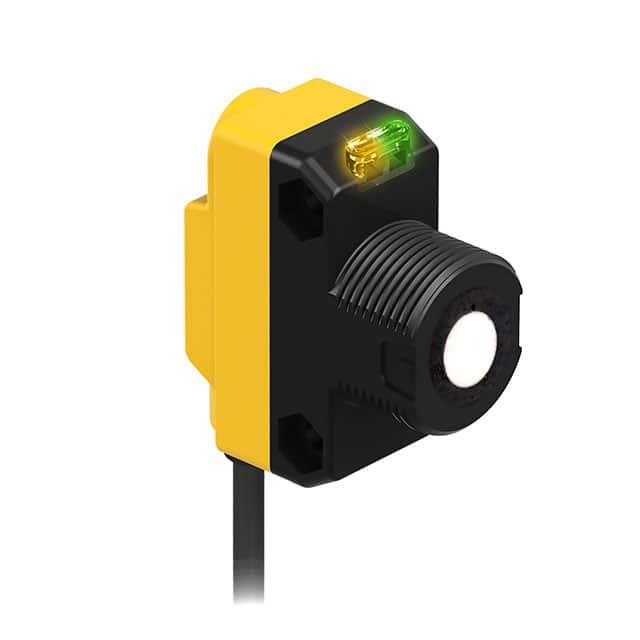 QS18UPAQ5_光学感测器
