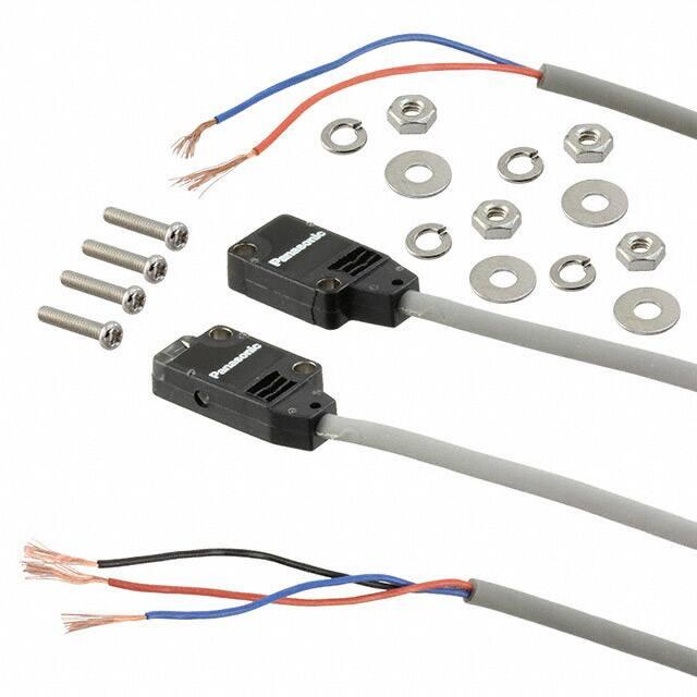 EX-13EB-R_光学感测器