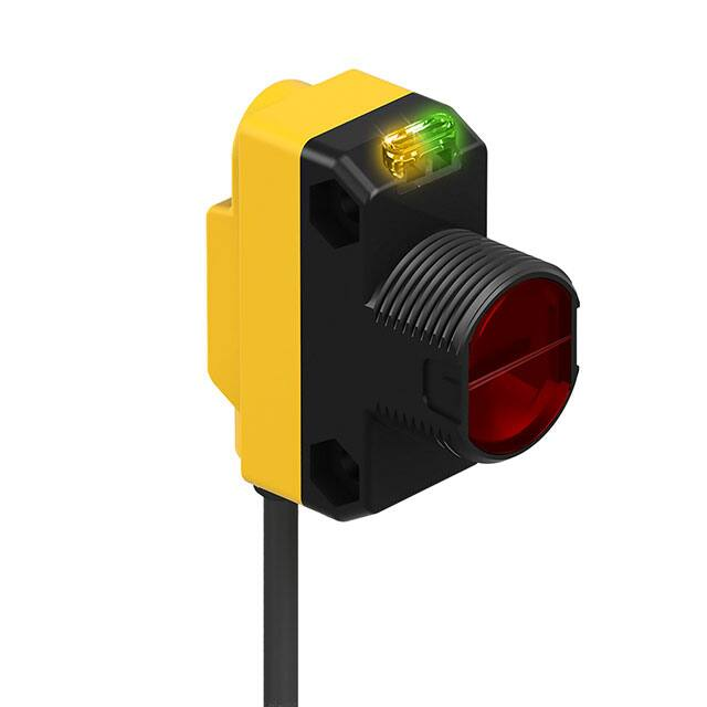 QS18VP6LLP_光学感测器