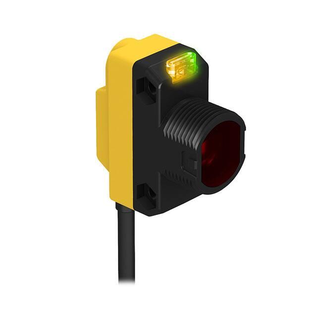 QS18EP6XLPCQ5_光学感测器