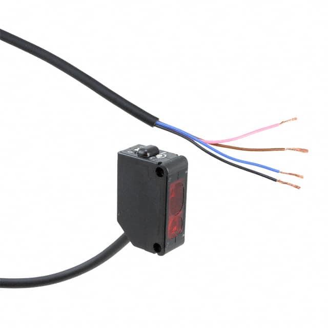 CX-443_光学感测器