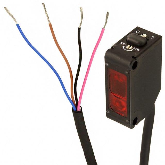 CX-441-P_光学感测器