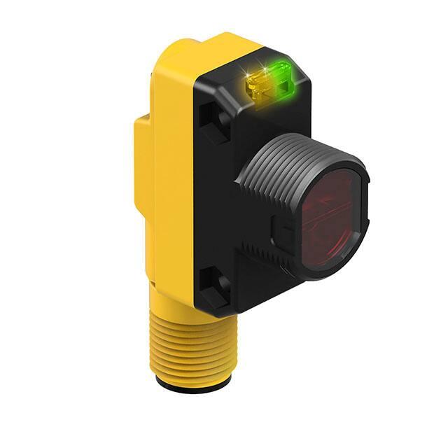 QS18VN6LLPQ8_光学感测器
