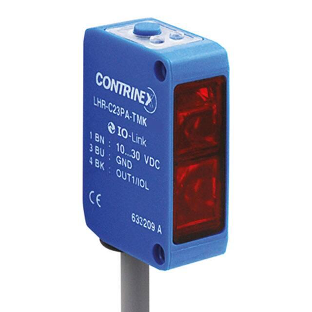 1202540038_光学感测器