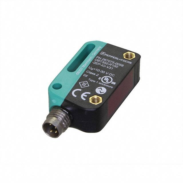 OBT350-R100-2EP-IO-V31_光学感测器