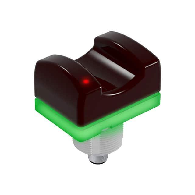 VTBP6Q_光学感测器