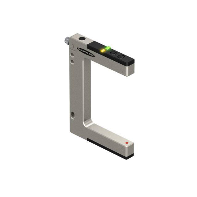 SLM80P6Q_光学感测器