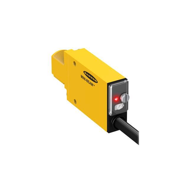 SM2A312D_光学感测器