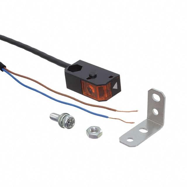 M3/115_光学感测器
