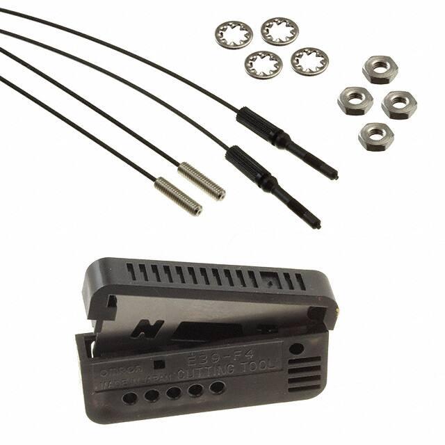 E32-TC200E 2M_光学感测器