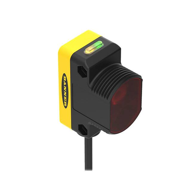 QS30AF_光学感测器
