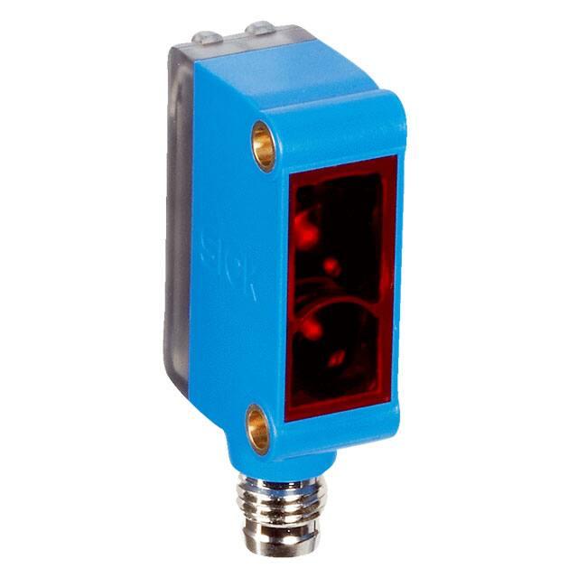 GL6-N4111_光学感测器
