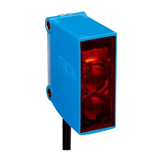 GL10-P7551_光学感测器