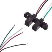 EE-SX1096_光学传感器光电开关