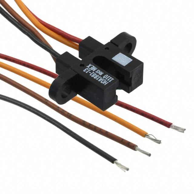 HOA1881-013_光学传感器光电开关