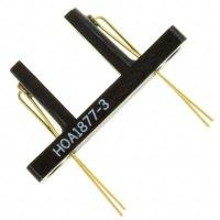 HOA1877-003_光学传感器光电开关