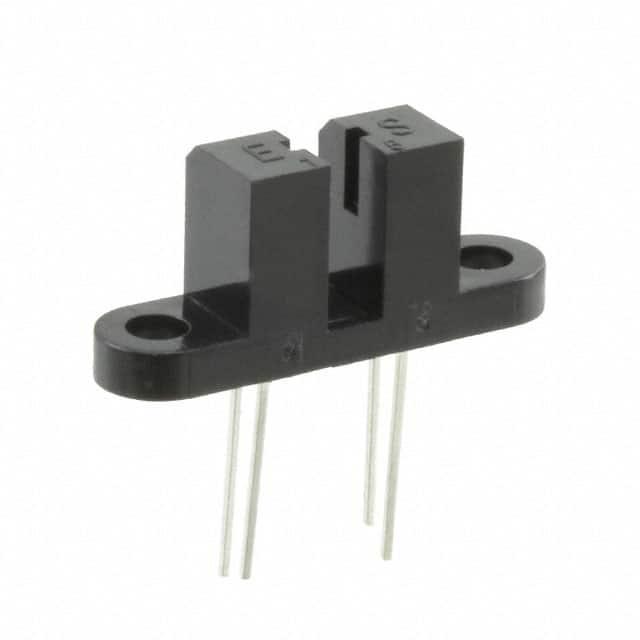 H21A1_光学传感器光电开关