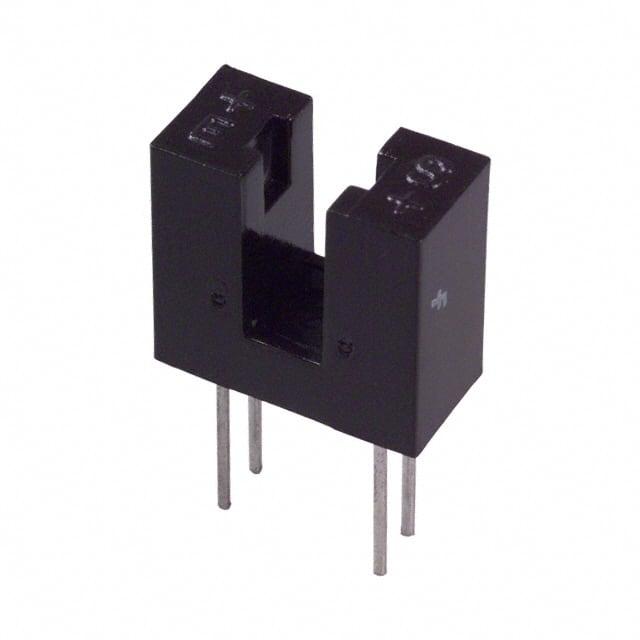 QVE11233_光学传感器光电开关