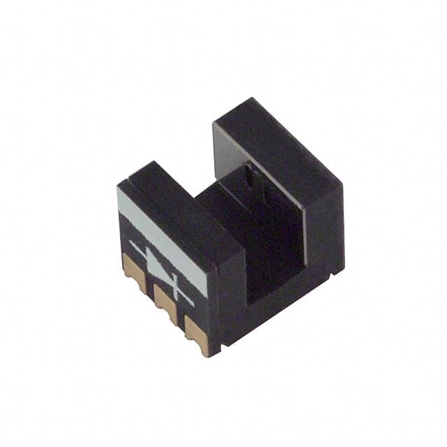 EE-SX1131_光学传感器光电开关