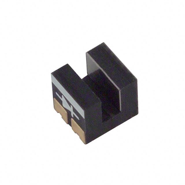EE-SX1107_光学传感器光电开关
