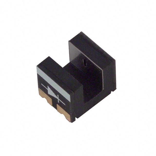 EE-SX1108_光学传感器光电开关