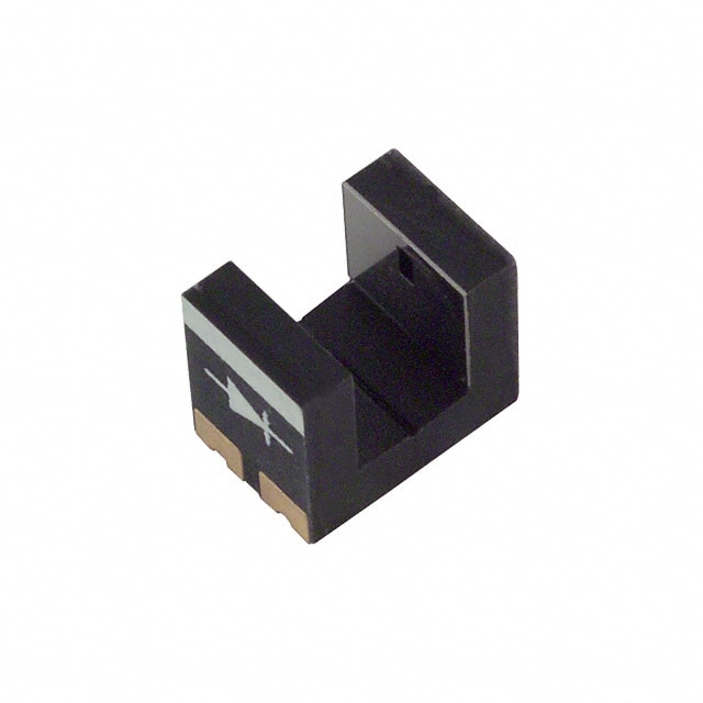 EE-SX1109_光学传感器光电开关