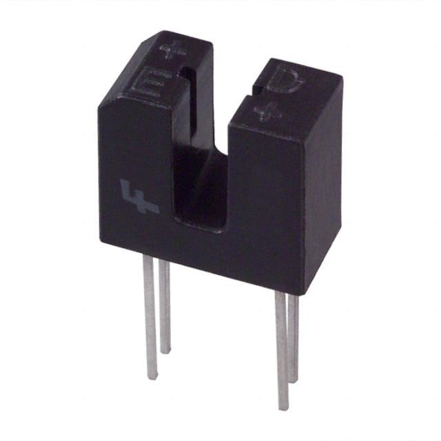 H22A2_光学传感器光电开关