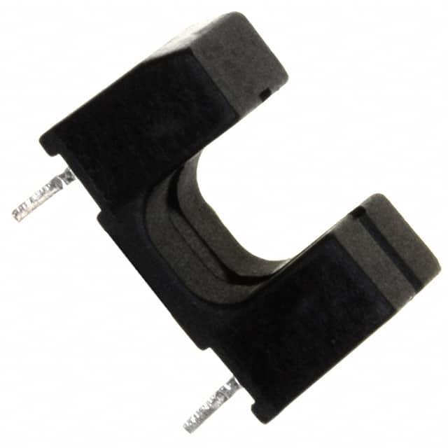 MOC70P1_光学传感器光电开关