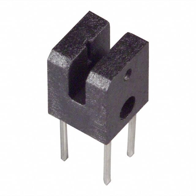CNZ1002_光学传感器光电开关