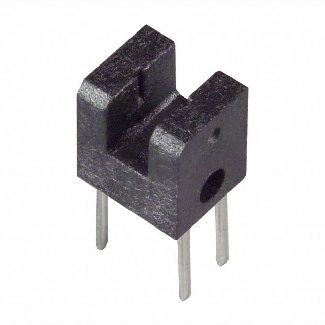CNA1302K_光学传感器光电开关