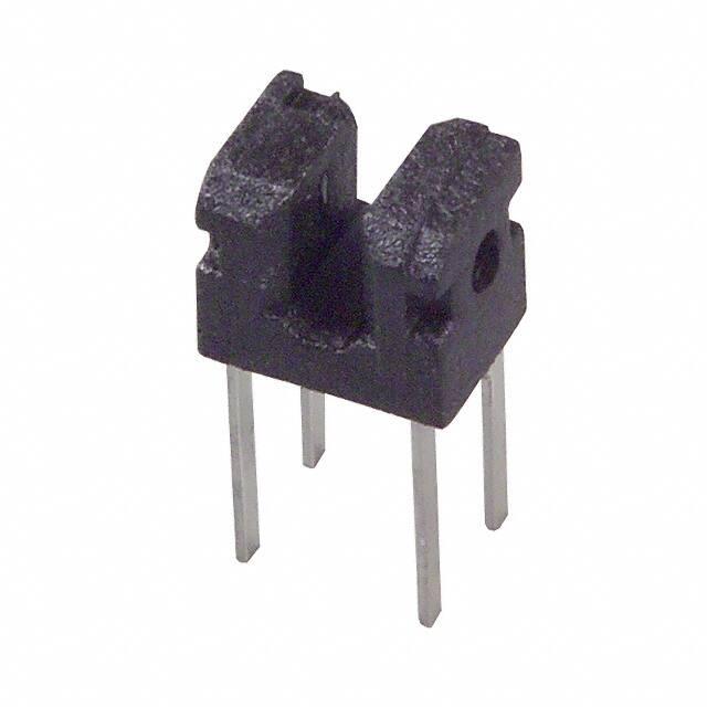 GP1S096HCZ_光学传感器光电开关