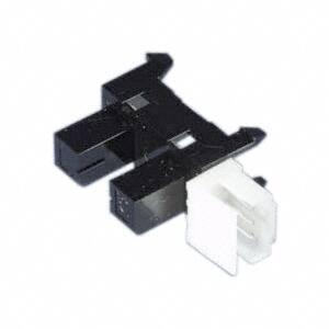 GP1S73P_光学传感器光电开关