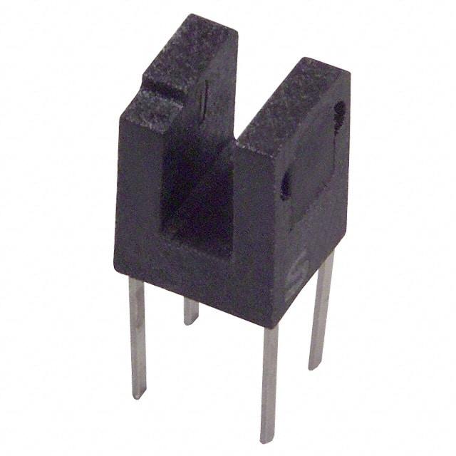 GP1S95_光学传感器光电开关