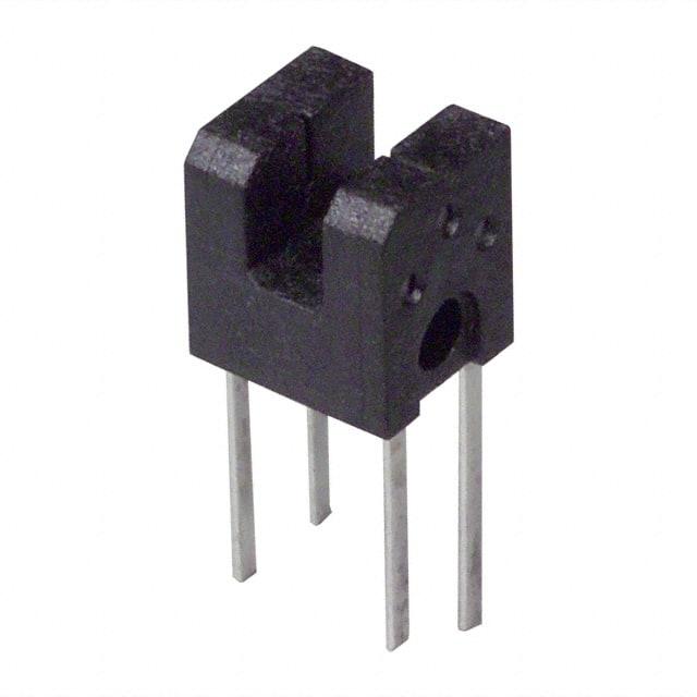 RPI-246_光学传感器光电开关