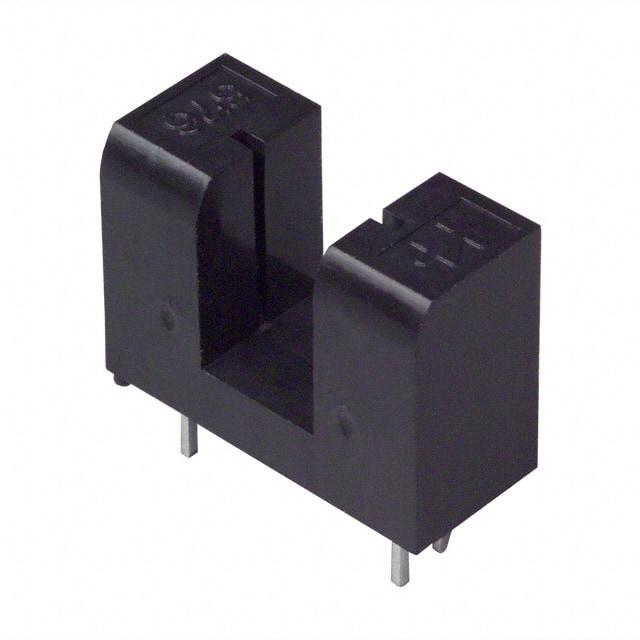 RPI-576A_光学传感器光电开关