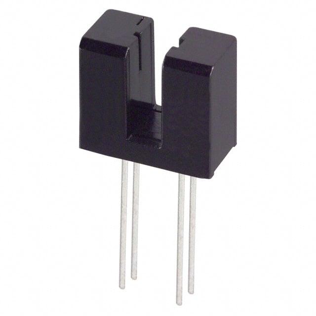 HOA0875-N51_光学传感器光电开关
