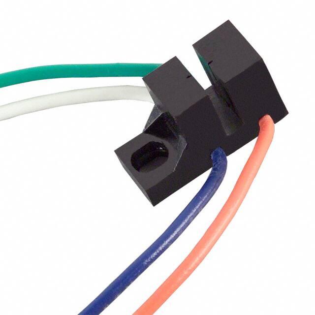 HOA1870-031_光学传感器光电开关