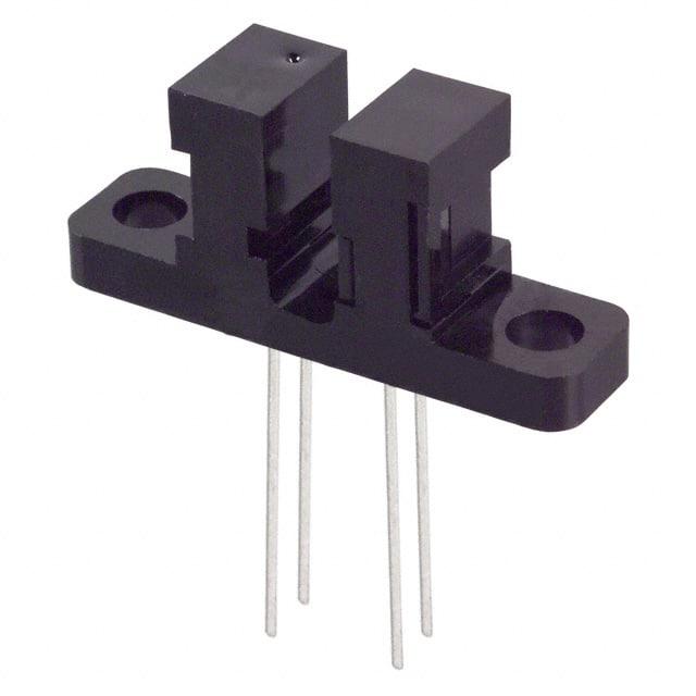 HOA1879-015_光学传感器光电开关